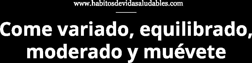 come_variado_equilibrado_moderado_y_muevete.png